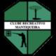 Clube de Tiro e Caça Mantiqueira -CTCM